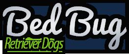 Bed Bug Exterminator Queens Logo